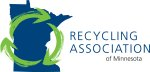 Member of Recycling Association of Minnesota
